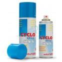 CYCLO SPRAY 211 ml antibiotico para caballos, perros y gatos