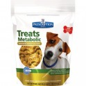 Hills Canine METABOLIC TREATS-PREMIOS 12x220 g Pienso para Perros