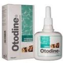 OTODINE 100 ml Solución otica para perros y gatos