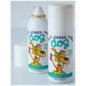 Taberdog ESPUMA SECA 150 ml Champu para perros