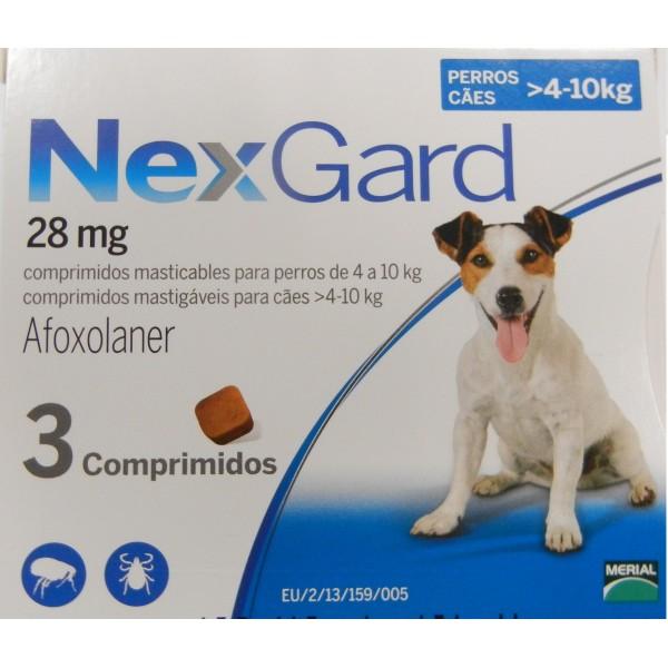 generic brand ventolin