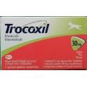 TROCOXIL 30 mg 2 Comprimidos Antiinflamatorio para perros