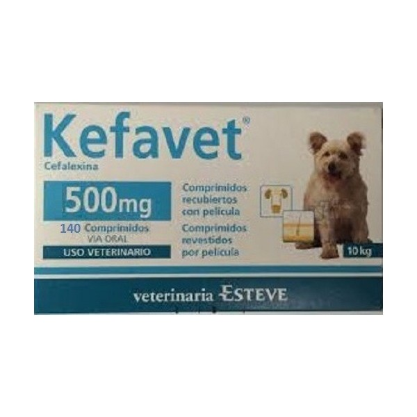 Side Effects Of Valtrex 500mg
