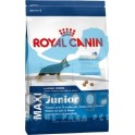 Royal Canin Junior Large Dog 15 kg pienso para perros