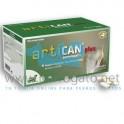 ARTICAN PLUS Condroprotector 120 Comprimidos Condroprotector para Perros y Gatos