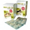 OMNICONDRO Comprimidos Condroprotector para Perros y Gatos