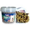 BARRITAS BUEY Biozoo Snacks para Perros