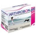 ARTHROBON Procesos Osteoarticulares en Perros