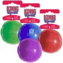 KONG SQUEEZZ BALL Juguete para perros