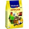 VITAKRAFT AFRICAN AGAPORNIS 750 gramos Comida para Aves