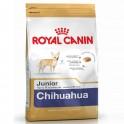 Royal Canin Chihuahua Junior Pienso para Perros