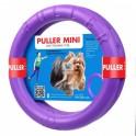JUGUETE PULLER para entrenamiento de Perros
