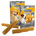 DENTAL 2 EN 1 Vitakraft Barritas Dentales para Perros
