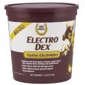 ELECTRO DEX 2.27 Kg Electrolitos para Caballos