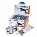 CONDROVET FORCE HA PERRO Condroprotector en Comprimidos