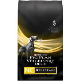 PROPLAN CANINE NC NEUROCARE Pienso para Perros