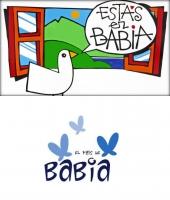 RUTAS A CABALLO EN BABIA