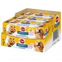 DENTASTIX DENTAFLEX (2 Veces/Semana) GRANDE 6 X 120 g Higiene Dental de Perros