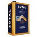 ZOTAL Z ® Higiene y Desinfección de Locales
