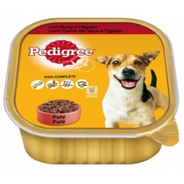 PEDIGREE PERRO 20x300 g Pienso para Perros