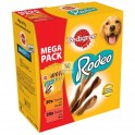 PEDIGREE SNACK RODEO 20x70 g Snack para Perros