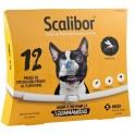SCALIBOR 48 CENTIMETROS Collares para perros