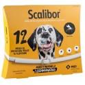 SCALIBOR 65 CENTIMETROS Collares para perros