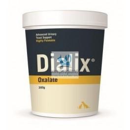 DIALIX OXALATO 300 g Urorregulador para Perros y Gatos