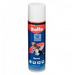 BOLFO SPRAY 250 ml Sarna en Perros y Gatos