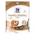 HILLS PERRO HEALTHY MOBILITY PREMIOS 6 x 220 g Articulaciones de Perros