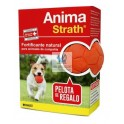 ANIMA STRATH 100 ML + PELOTA REGALO