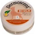 DERMOSCENT BIO BALM 50 ml