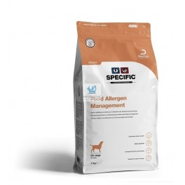 SPECIFIC FOOD ALLERGY MANAGEMENT CDD-HY Pienso para Perros