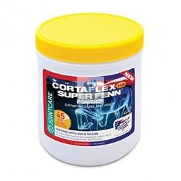 CORTAFLEX HA SUPER FENN POWDER 454 g Condroprotector para Caballos