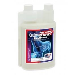 ULS GARD 1 Litro Protector Gástrico para Caballos