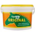EQUIVITE ORIGINAL 3 Kg Multivitaminico para Caballos