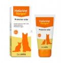 HELIOVET SPF50+ 50 g Protector solar para perros