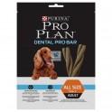 PROPLAN CANINE DENTAL PROBAR 6 x 150 gramos Higiene dental  en Perros