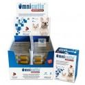 OMNICUTIS ATOPICALM Capsulas Dermatitis Atopica de Perros y Gatos