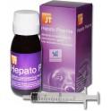 HEPATO PHARMA 55 ml Hepatorregulador para Perros y Gatos