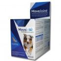 MOVEJOINT 120 Comprimidos Condroprotector para Perros
