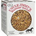 UNCLE JIMMY'S 2 Kg Snacks para Caballos