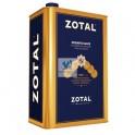 ZOTAL D Desinfectante, fungicida y desodorizante de locales