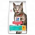 Hills Feline ADULT Perfect Weight Comida para Gatos