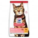 Hills Feline Adult Light Pollo Comida para Gatos