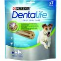 DENTALIFE SMALL Higiene Dental en Perro
