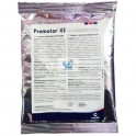 PROMOTOR 43 100 gramos Complemento Nutricional