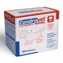 CONDROVET Force HA Cachorros 120 Comprimidos Condroprotector para perros