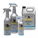 TRITEC 14 SPRAY REPELENTE MOSCAS insecticida para caballos