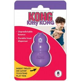 KONG KITTI Kong GATOS Juguetes para Gatos